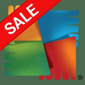 avg ultimate discount
