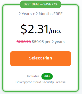 Private Internet Access Coupon Code