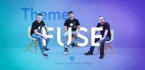 ThemeFuse Coupon Code