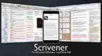 Scrivener Coupon Code